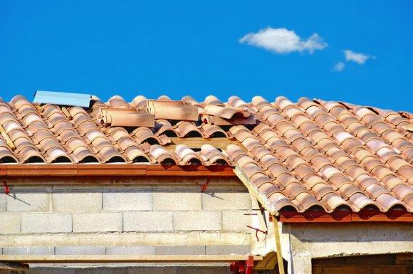 Qu'est-ce que le rehaussement de toiture Rosières